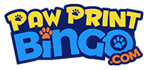 PawPrint Bingo Review