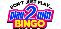 Play2Win Bingo Review