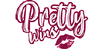 PrettyWins Review