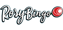 Rosy Bingo Review