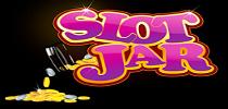 SlotJar Review