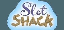 SlotShack Casino Review