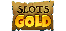 SlotsGold Review