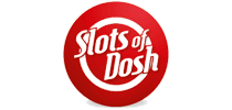 SlotsOfDosh Review
