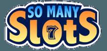 SoManySlots Review