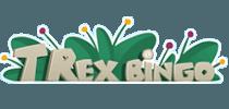 T-Rex Bingo Review