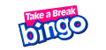 Take a Break Bingo Review