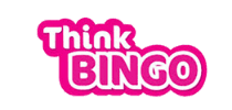 Think Bingo Review