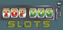 TopDogSlots Casino Review