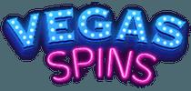 VegasSpins Casino Review