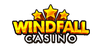 WindFallCasino Review