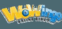 Wowingo