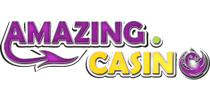 Amazing Casino Review