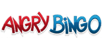Angry Bingo Review