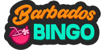 Barbados Bingo Online Review