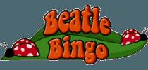 Beatle Bingo Review