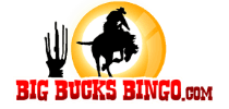 Big Bucks Bingo Review