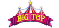 Big Top Casino Review