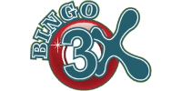 Bingo3x Review