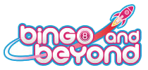 Bingo and Beyond Review