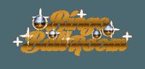 Bingo Ballroom Online Review