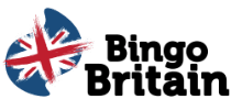 Bingo Britain Review