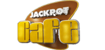 Jackpot Cafe Review