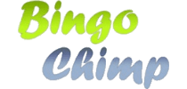 Bingo Chimp Review