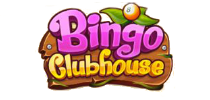 Bingo Clubhouse Review