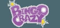 Bingo Crazy Review