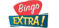 Bingo Extra Review