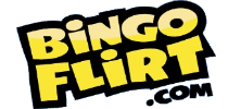Bingo Flirt