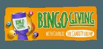 Bingo Giving Review