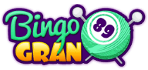Bingo Gran Review