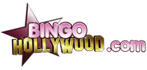Bingo Hollywood Review