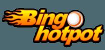 Bingo Hotpot Review