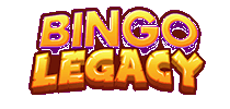 Bingo Legacy Review