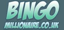 Bingo Millionaire Review