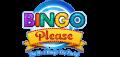 Bingo Please Review