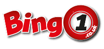 Bingo1 Review