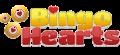Bingo Hearts Review