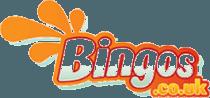 Bingos UK Online Casino