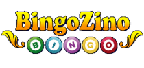 BingoZino Review