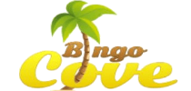 Bingo Cove Review