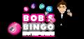 Bob's Bingo