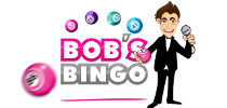Bob's Bingo Review