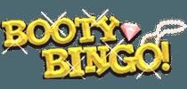 Booty Bingo Online Review
