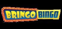 Bringo Bingo Review
