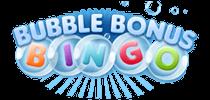 Bubble Bonus Bingo Review