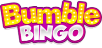 Bumble Bingo Review